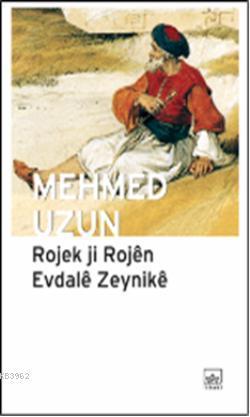 Rojek ji Rojên Evdalê Zeynikê
