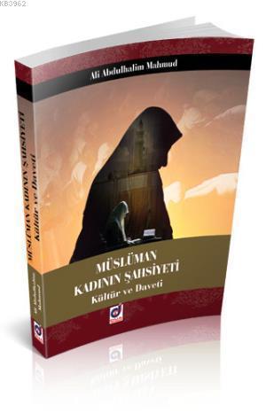Müslüman Kadının Şahsiyeti