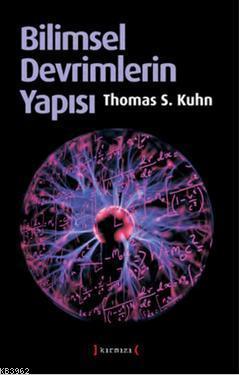 Bilimsel Devrimlerin Yapısı