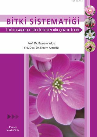 Bitki Sistematiği; İlkin Karasal Bitkilerden Bir Çeneklilere