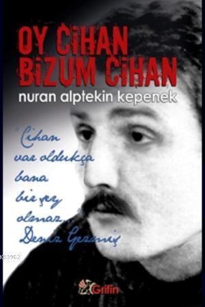 Oy Cihan Bizum Cihan