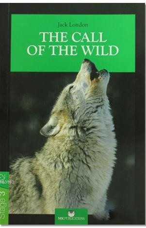 The Call of the Wild - Stage 3