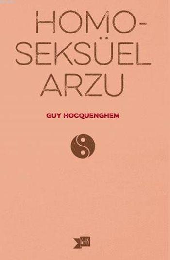 Homoseksüel Arzu