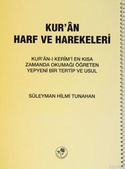 Kur -  aa AA A