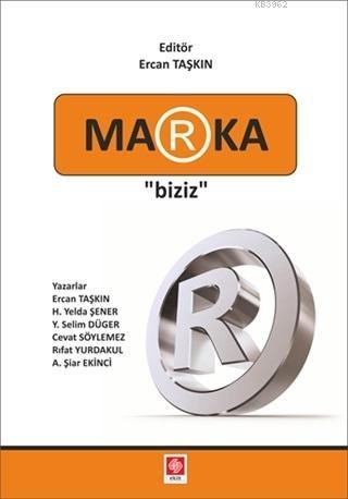 Marka Biziz