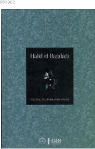 Halid Elbağdadi