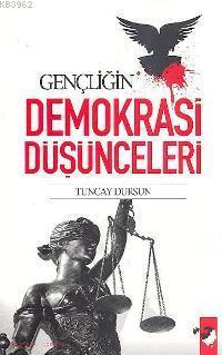 Gençliğin Demokrasi Düşünceleri