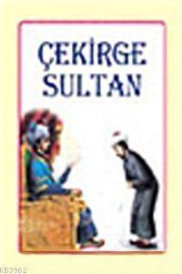 Çekirge Sultan