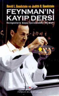 Feynman'ın Kayıp Dersi (Ciltli); Gezegenlerin Güneş Çevresindeki Hareketi