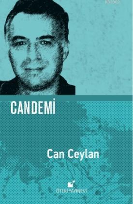 Candemi