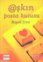 Aşkın Posta Kutusu