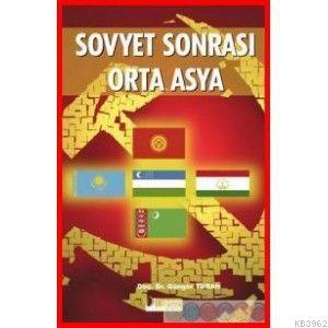 Sovyet Sonrası Orta Asya; Sosyalist Devletten Sosyal Devlete Geçiş