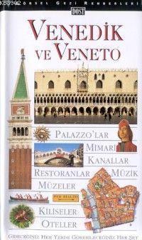 Venedik ve Veneto