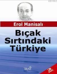 Bıçak Sırtındaki Türkiye