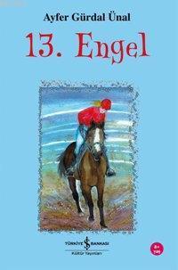 13. Engel