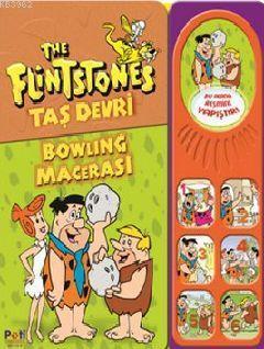 Taş Devri Bowling Turnuvası