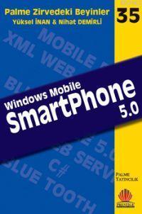 Zirvedeki Beyinler 35 Windows Mobile SmartPhone 5.0