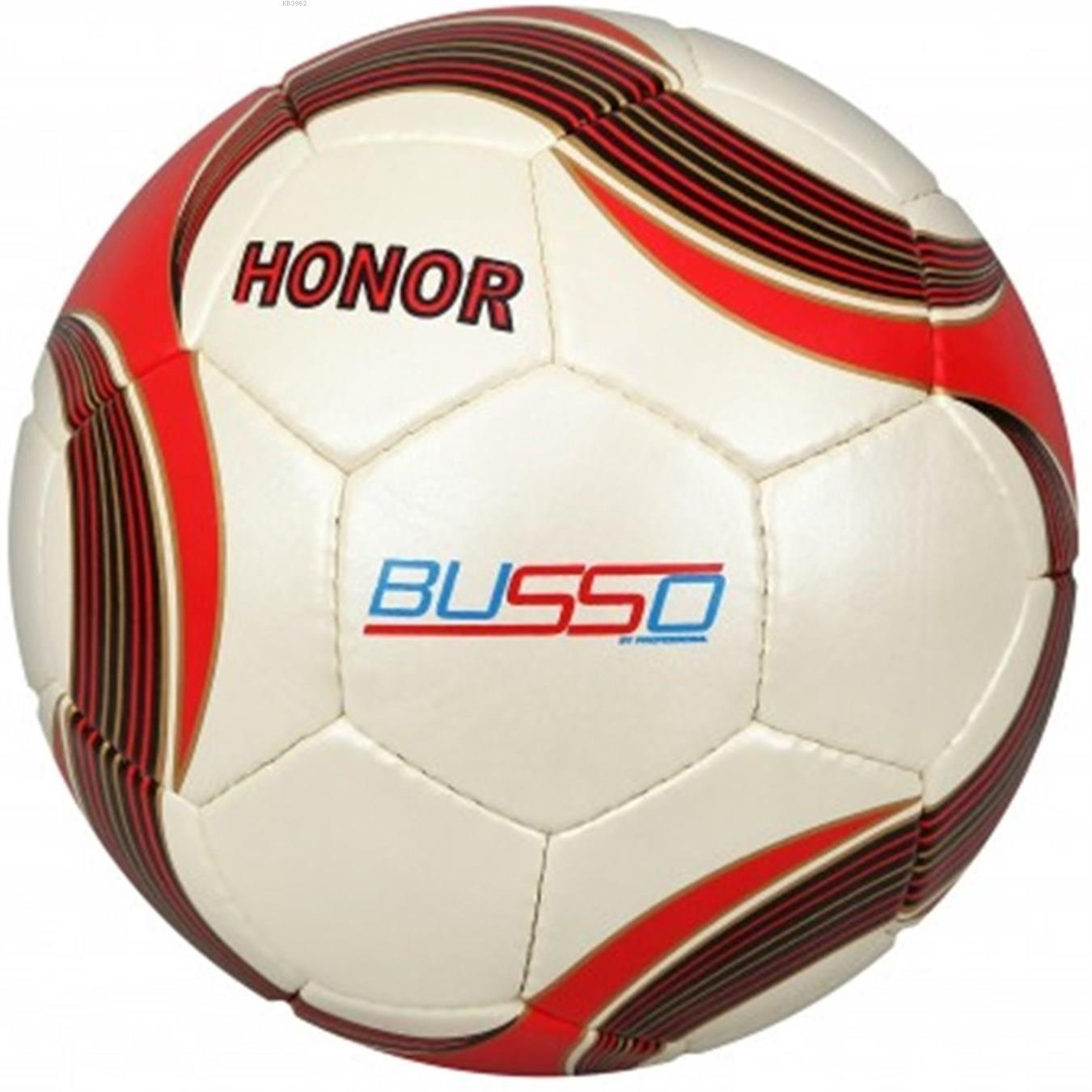 Busso Futboltopu Honor No:5