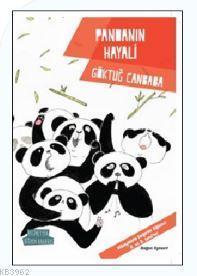 Değerler Serisi -Pandanın Hayali