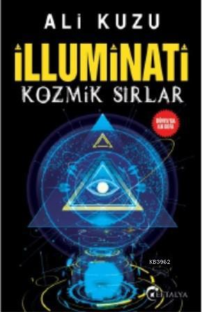 İlluminati Kozmik Sırlar