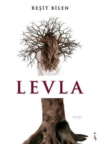 Levla