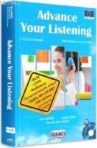 Advence Your Listening