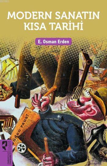 Modern Sanatın Kısa Tarihi