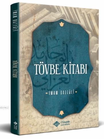Tövbe Kitabı