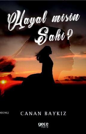 Hayal Misin Sahi ?
