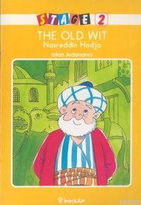 Stga 2 - The Old Wit Nasreddin Hodja
