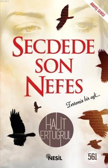 Secdede Son Nefes