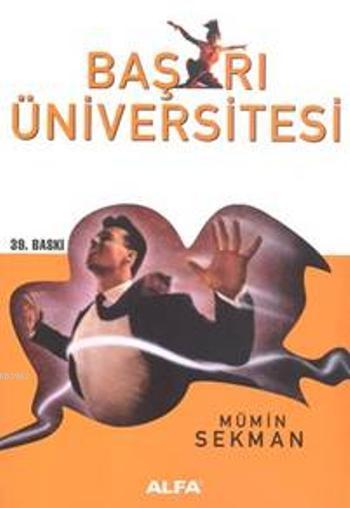 Başarı Üniversitesi; Üniversite Sınavını Kazanabilmek İçin Stratejiler