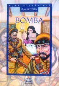 Bomba; Türk Klasikleri