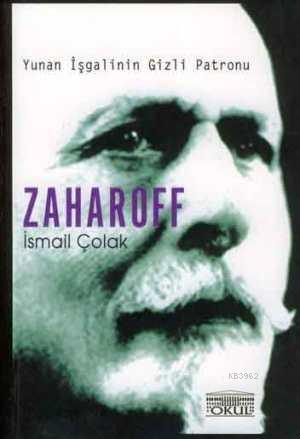 Zaharoff