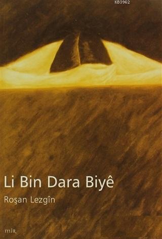 Li Bin Dara Biye