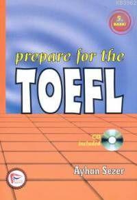 Prepare For The TOEFL