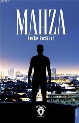 Mahza