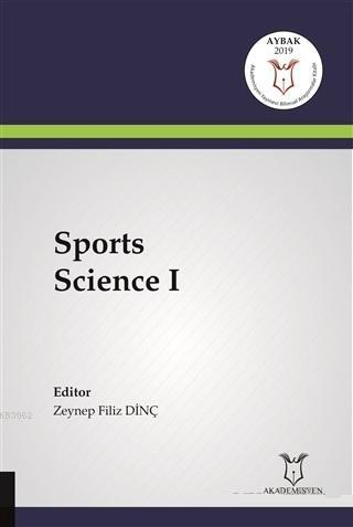 Sports Science 1