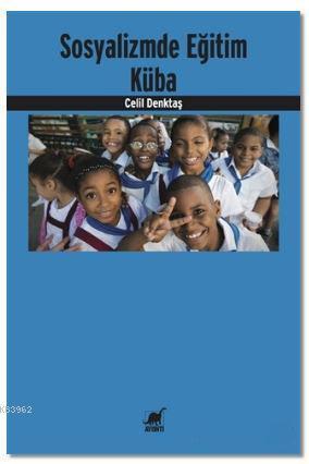 Sosyalizmde Eğitim Küba