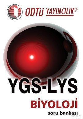 YGS-LYS Biyoloji Soru Bankası