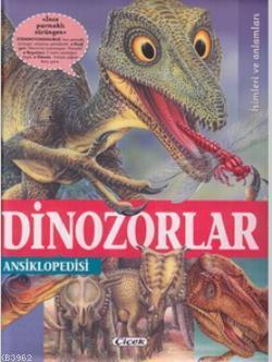 Dinozorlar Ansiklopedisi