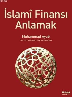İslamî Finansı Anlamak