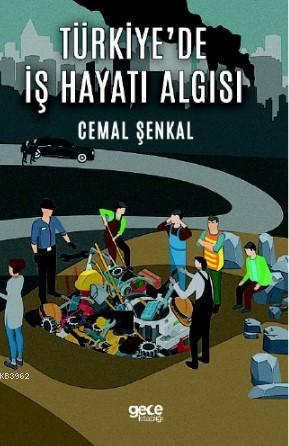 Türkiye'de İş Hayatı