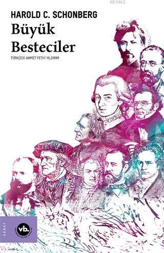 Büyük Besteciler