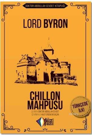 Chillon Mahpusu