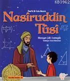 Ömerle Bir Kutu Macera: Nasiruddin Tusi