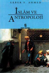 İslâm ve Antropoloji
