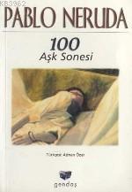 100 Aşk Sonesi