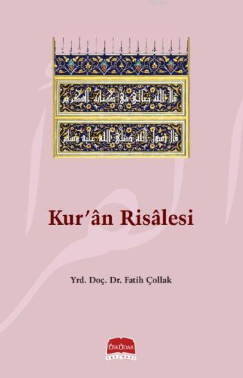 Kur'an Risalesi
