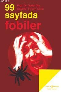 99 Sayfada Fobiler